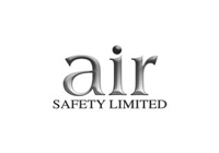 Air Safety Limited